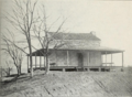 DAR (1918) - Buford Chapter House in Ritter Park, Huntington, West Virginia.png