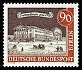 DBPB 1962 228 Opernhaus.jpg