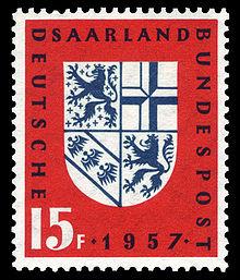 DBPSL 1957 379 Eingliederung Saarland.jpg