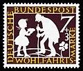 DBP 1959 322 Wohlfahrt Sterntaler.jpg