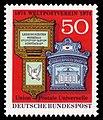 DBP 1974 825 Weltpostverein.jpg