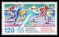 DBP 1987 1311 Ski Weltmeisterschaft.jpg