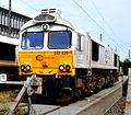 DB 247 020-1 III.JPG