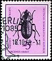 DDR-1968-004.jpg