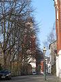 DEU NRW AC-Burtscheid St.Michael1.JPG