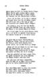 DE Müller Gedicht 1906 058.png