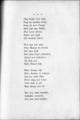 DE Poe Ausgewählte Gedichte 47.png