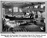 DFW works 1913.jpg