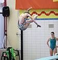DHM Wasserspringen 1m weiblich A-Jugend (Martin Rulsch) 115.jpg