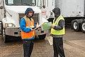 DLA directs FEMA relief departing Maxwell 170912-F-SZ562-1068.jpg