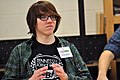 DOE Science Bowl Tennessee 2015 (16143878304).jpg
