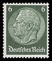 DR 1934 516 Paul von Hindenburg.jpg