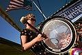 DSB FQF13 Sun French Mkt Trad Jazz Tuba Skinny 1.jpg