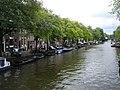 DSC00213, Canals, Amsterdam, Netherlands (333665416).jpg