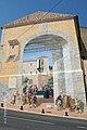 DSC05074 - CARCES, Provence (39397984585).jpg