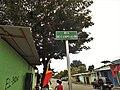 DSCI2678 Rua de Campo Alor, Ecke Travessa de Tuna Tasi - Kampung Alor.jpg