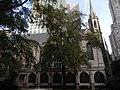 DSCN9142 Fourth Presbyterian Church.jpg