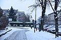 DSC 1985 bialystok poland 20-01-2018.jpg