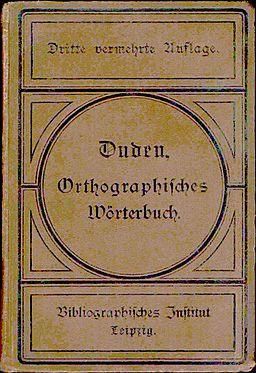 DUDEN 1891 0302 PAF1