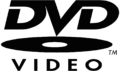 DVD video logo.png
