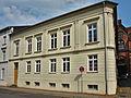 D 19053 Schwerin Bischofstraße 6 Strassenseite.jpg