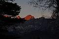 Dachstein-südwand 0082 2011-11-16.JPG