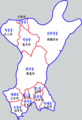 Daedeokgu-map-new.png