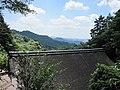 Daigo-ji National Treasure World heritage Kyoto 国宝・世界遺産 醍醐寺 京都063.JPG