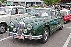 Daimler V8 250 BW 2016-07-17 13-44-09.jpg