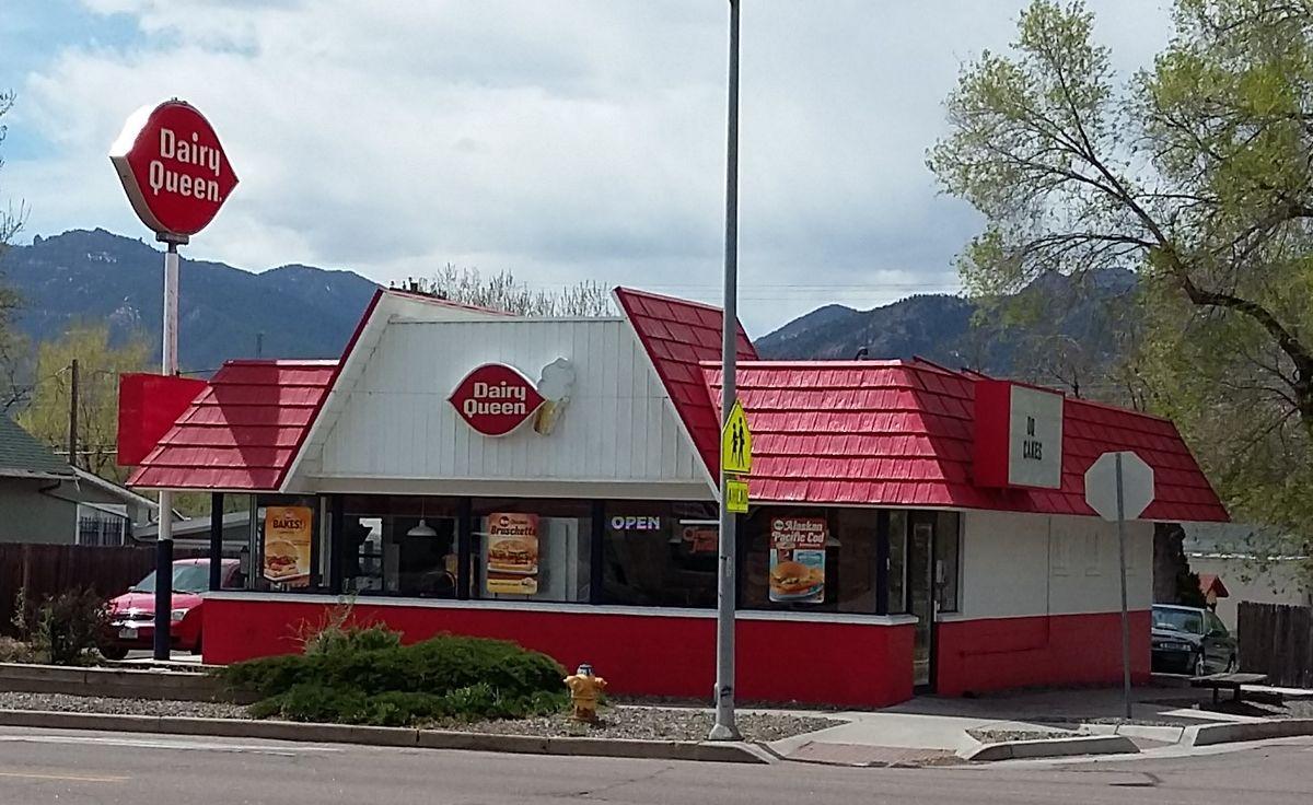 Dairy Queen Brazier, 2131 W Colorado Ave, Colorado Springs.jpg