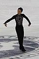 Daisuke Takahashi at 2009 NHK Trophy.jpg