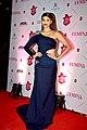Daisy Shah graces Femina Beauty Awards 2017 (03).jpg