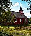 Dalen kirke 2011.jpg