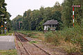 Dalheim Bahnhof (Iron Rhine IJzeren Rijn) (2879466958).jpg