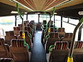 Damory Coaches 748 M748 HDL interior 3.JPG