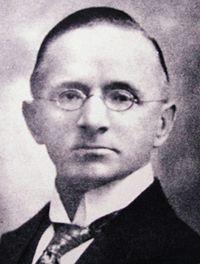 Dan Broström 1936.JPG