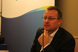 Dan Byles - Image: Dan Byles MP