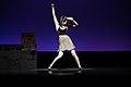 Dance Concert 2005- Street Fest (16037238910).jpg