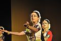 Dance with Rabindra Sangeet - Kolkata 2011-11-05 6710.JPG