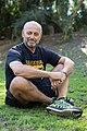 Daniel Antonio Tangona Personal Trainer.jpg