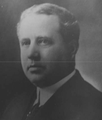 Daniel McDonald ca1910s Boston CityCouncil.png