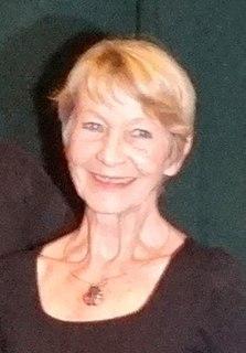 Daniela Kolářová Czech actress