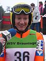 Daniela Iraschko 84.JPG