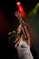Daniela Mercury - Claridália 15.jpg