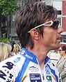 Danilo Hondo 29.Juni2008 Bochum 1.JPG