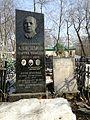 Danilov Cemetery 20170314 131813.jpg
