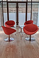 Danish National Gallery - Apollo chairs.jpg