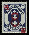 Danzig 1922 102 Wappen.jpg