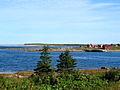 Darby's Island, IMG 0094.JPG
