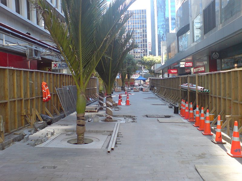 File:Darby Street Shared Space Works II.jpg